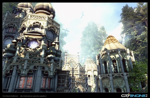 Crysis___Game_Environment___23_by_MadMaximus83