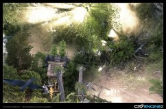 Crysis___Game_Environment___25_by_MadMaximus83