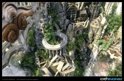 Crysis___Game_Environment___26_by_MadMaximus83
