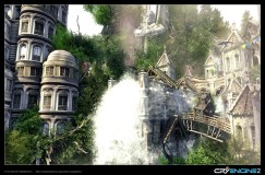 Crysis___Game_Environment___27_by_MadMaximus83