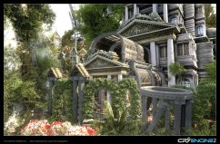 Crysis___Game_Environment___28_by_MadMaximus83