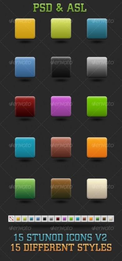 Stunod_Style_Icons-e1277122145710