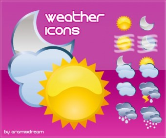 Weather_Icons-e1277111838179