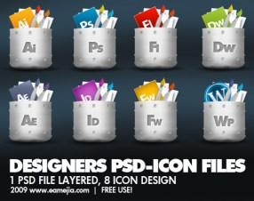 designericons-e1277113110498