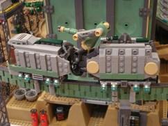 diorama post apocalyptique 5