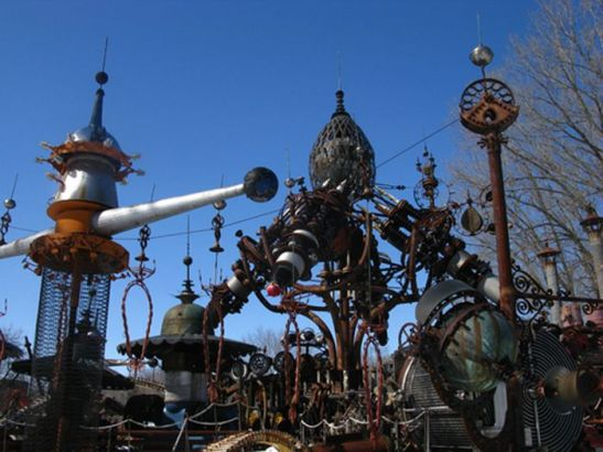 giant_steampunk_sculptures_07