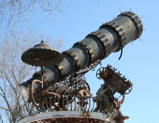 giant_steampunk_sculptures_13