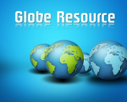 globeresources-e1277113851430