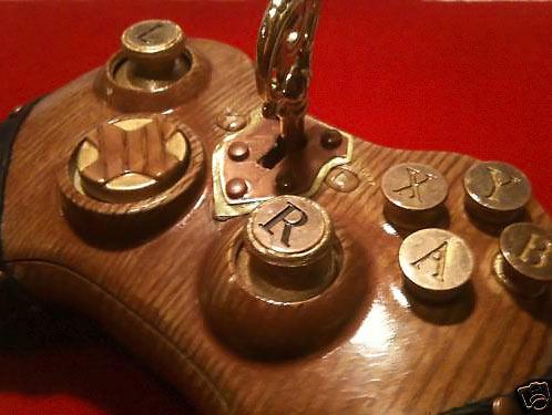 manette-xbox-360-steampunk-2