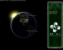 750px-Geoscape_and_Sun
