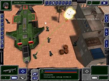 800px-Ufoai2.2_grenade_launcher