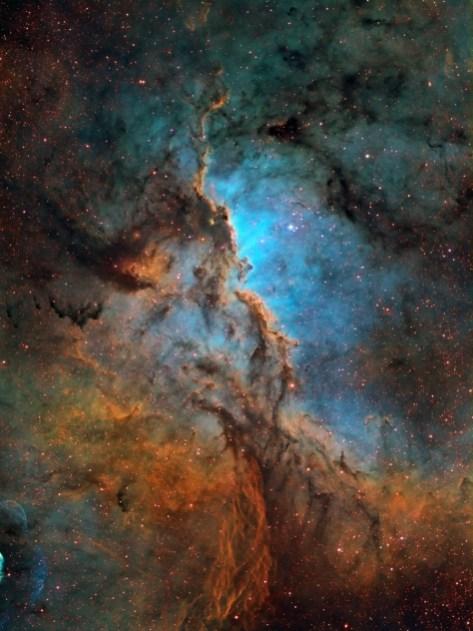 NGC6188_sadowski