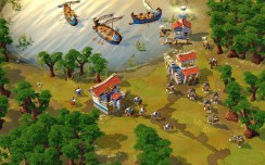 age of empire online 9