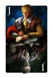 cards_of_life_and_death_02