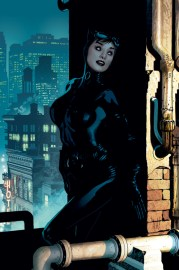 Catwoman_48_by_AdamHughes