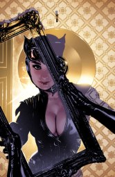 Catwoman_Cover_74_by_AdamHughes