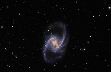 NGC1365_pugh