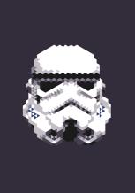 Stormtrooperblissard