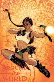 Tomb_Raider_42_by_AdamHughes