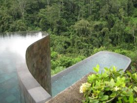 beautiful_infinity_pools_22