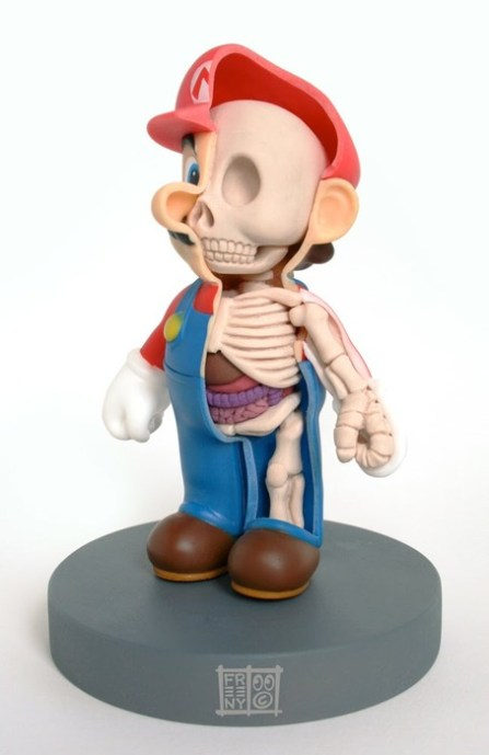 mario-anatomy-super-mario-bros