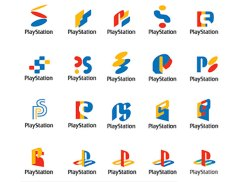 playstation-logos