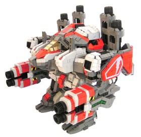 starcraft thor2