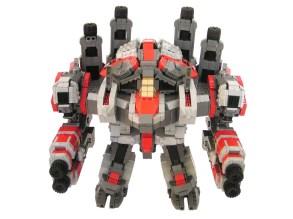 starcraft thor3