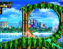 2010-10-23_sonic fan game 3