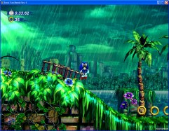 2010-10-23_sonic fan game 9