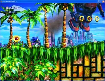2010-10-23_sonic fan game
