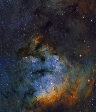 NGC7822_H2cFleming50pct