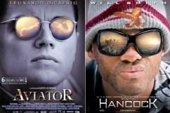 aviator-hancock-662448