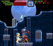 castlevania-the-bloodletting-7