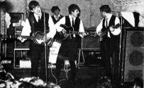 early_beatles_photos_05
