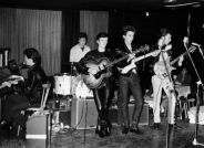 early_beatles_photos_107