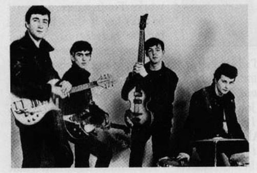 early_beatles_photos_114