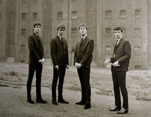 early_beatles_photos_122