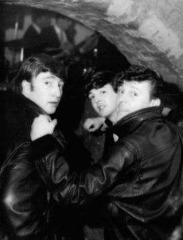 early_beatles_photos_126