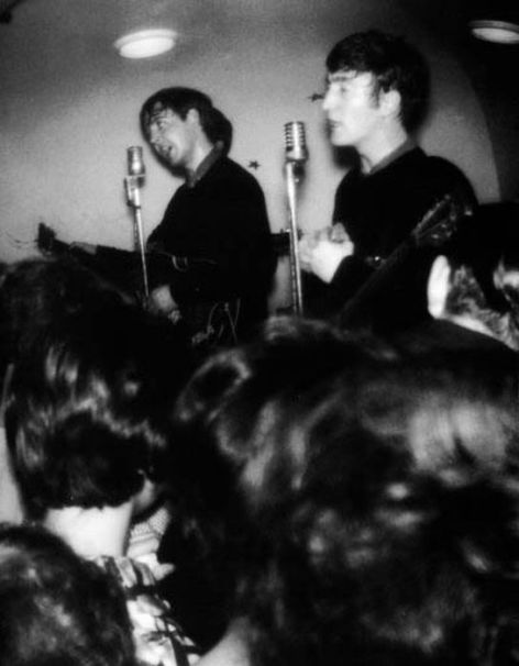 early_beatles_photos_128