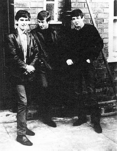 early_beatles_photos_13