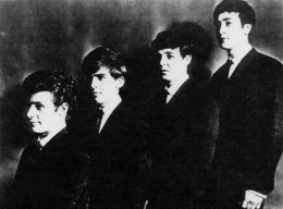 early_beatles_photos_130