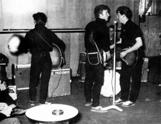 early_beatles_photos_136