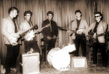 early_beatles_photos_141