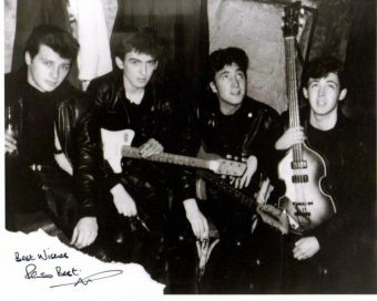 early_beatles_photos_18