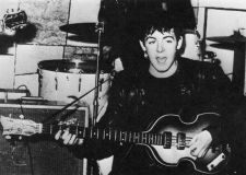 early_beatles_photos_26