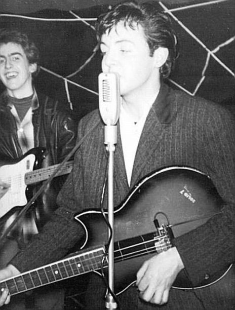 early_beatles_photos_34