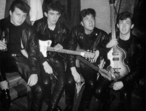 early_beatles_photos_38