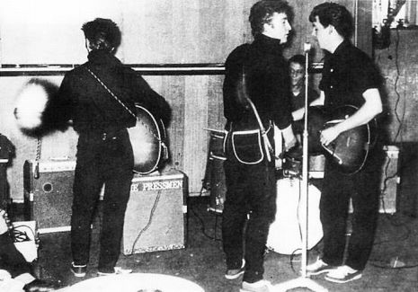 early_beatles_photos_48