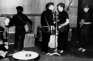 early_beatles_photos_57